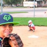 Curso Monitor/a Escolar Béisbol y Sófbol