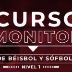 CURSO NIVEL 1 – INSCRIPCIONES CERRADAS